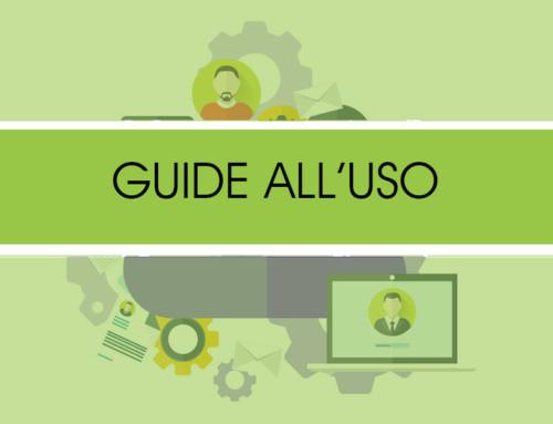 Dashboard e Catalogo online, come personalizzarli