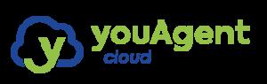 youAgent Cloud